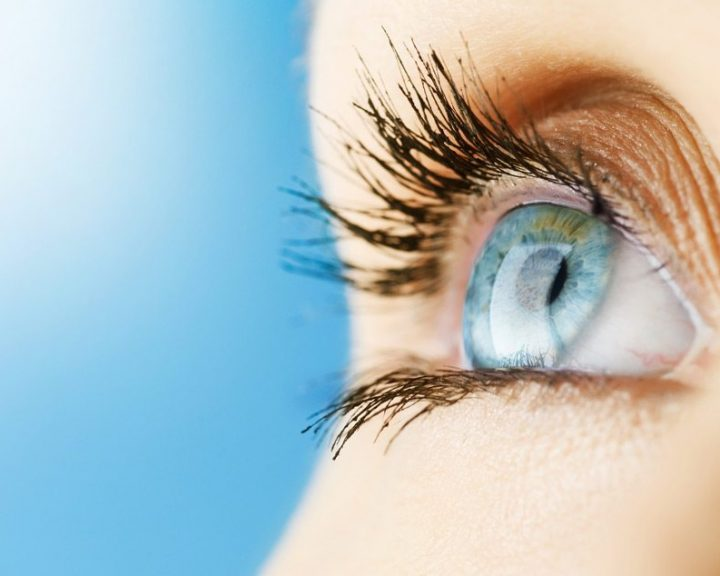 eye surgery Hong Kong