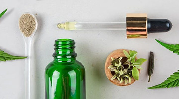 Getting the Most Out of Your CBD Oils