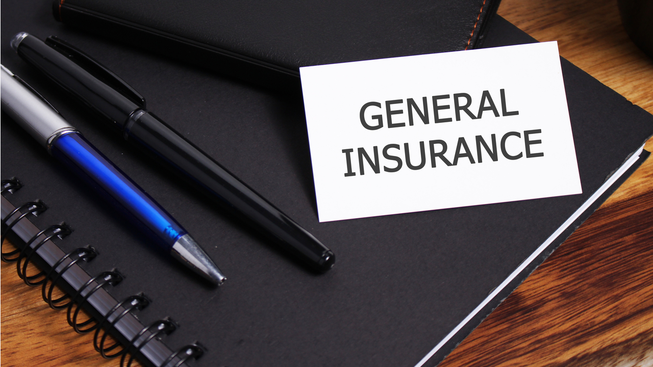 What is a health insurance policy